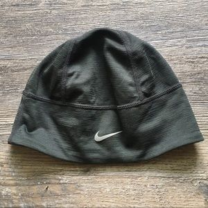 Men's Nike Just Do It Dri-Fit Beanie